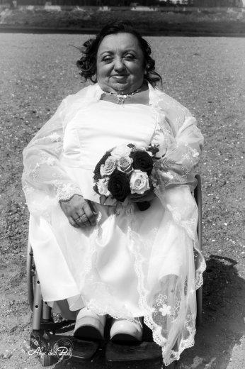 Photographe mariage - Alex des Bois - photo 95