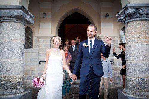 Photographe mariage - Mélanie FAGOO Photographe - photo 4