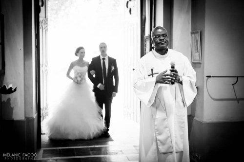 Photographe mariage - Mélanie FAGOO Photographe - photo 1