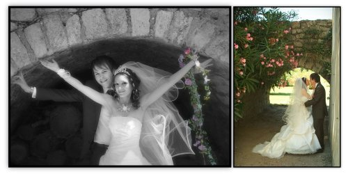 Photographe mariage - PHOTO +   LLAS Patrick - photo 16