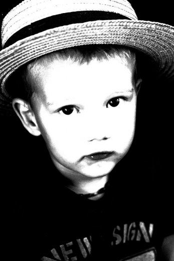 Photographe - nadal - photo 12