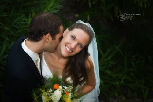 Photographe mariage - Anne Marie Bracon Photographe - photo 47
