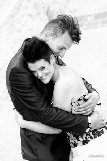 Photographe mariage - vincent Besson  - photo 5