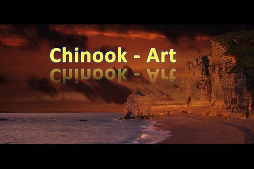 Photographe - Chinook-Art - photo 5