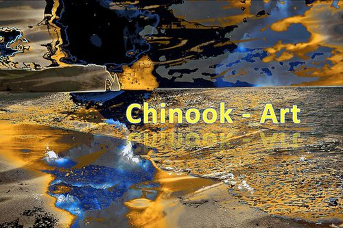 Photographe - Chinook-Art - photo 10