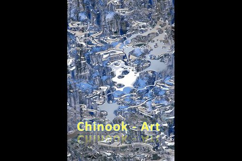 Photographe - Chinook-Art - photo 63