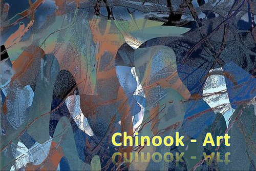 Photographe - Chinook-Art - photo 3