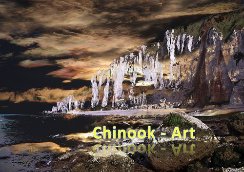 Photographe - Chinook-Art - photo 28