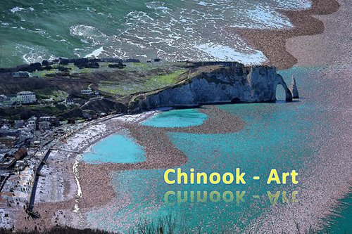 Photographe - Chinook-Art - photo 56