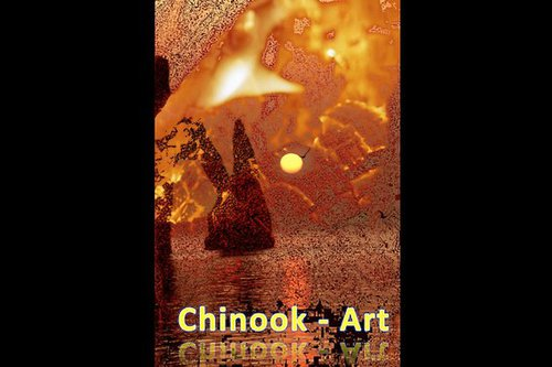 Photographe - Chinook-Art - photo 75