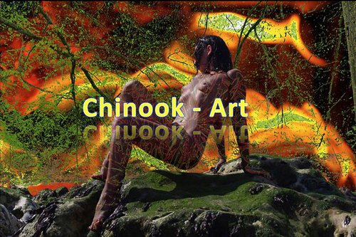 Photographe - Chinook-Art - photo 57