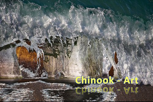 Photographe - Chinook-Art - photo 71