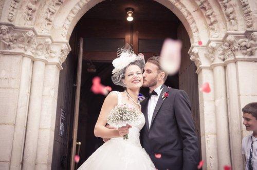 Photographe mariage - Florence Clot Photographies - photo 173
