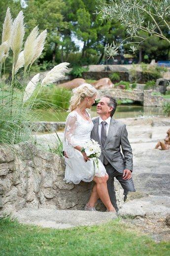Photographe mariage - Florence Clot Photographies - photo 196