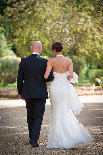 Photographe mariage - Florence Clot Photographies - photo 139
