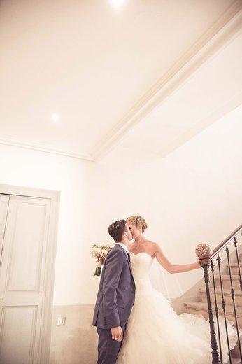 Photographe mariage - Florence Clot Photographies - photo 89