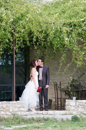 Photographe mariage - Florence Clot Photographies - photo 82