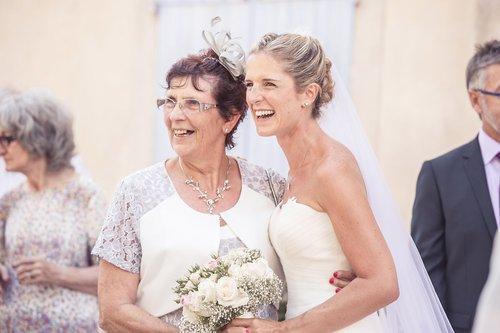Photographe mariage - Florence Clot Photographies - photo 128