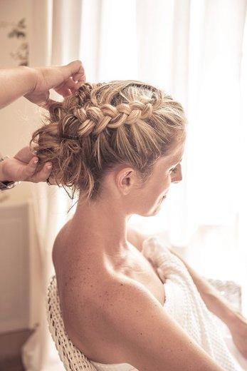 Photographe mariage - Florence Clot Photographies - photo 46