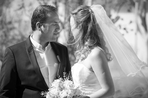 Photographe mariage - Florence Clot Photographies - photo 153