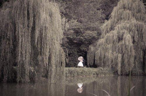 Photographe mariage - Florence Clot Photographies - photo 181