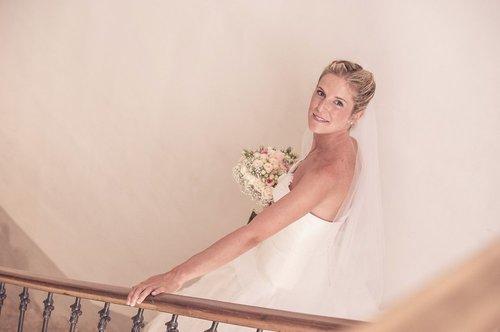 Photographe mariage - Florence Clot Photographies - photo 117
