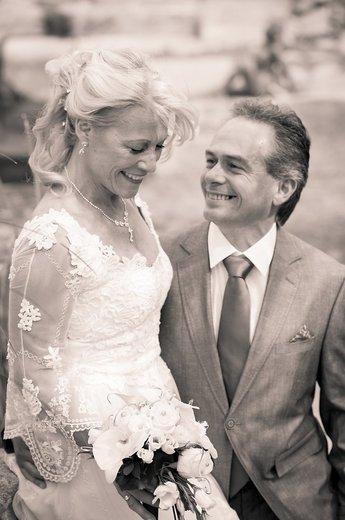 Photographe mariage - Florence Clot Photographies - photo 197