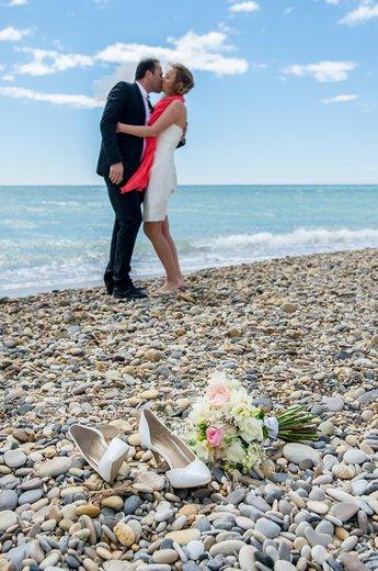 Photographe mariage - Florence Clot Photographies - photo 169