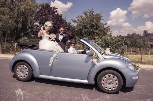 Photographe mariage - Florence Clot Photographies - photo 150