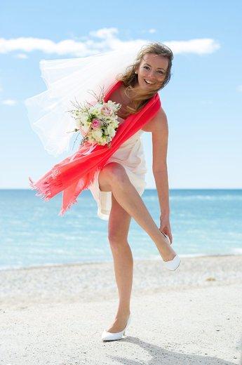 Photographe mariage - Florence Clot Photographies - photo 174