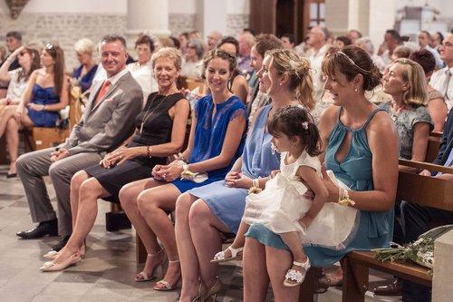 Photographe mariage - Florence Clot Photographies - photo 130