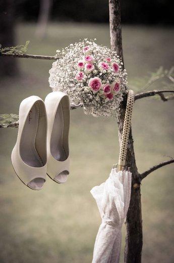 Photographe mariage - Florence Clot Photographies - photo 187