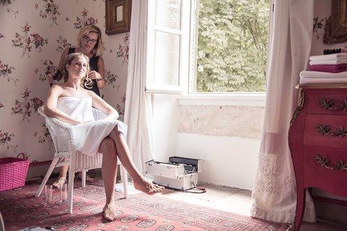 Photographe mariage - Florence Clot Photographies - photo 86