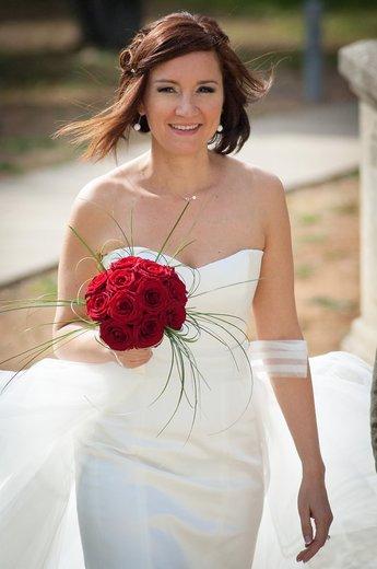 Photographe mariage - Florence Clot Photographies - photo 44