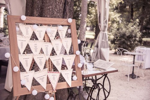 Photographe mariage - Florence Clot Photographies - photo 91
