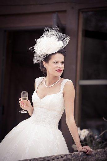 Photographe mariage - Florence Clot Photographies - photo 177