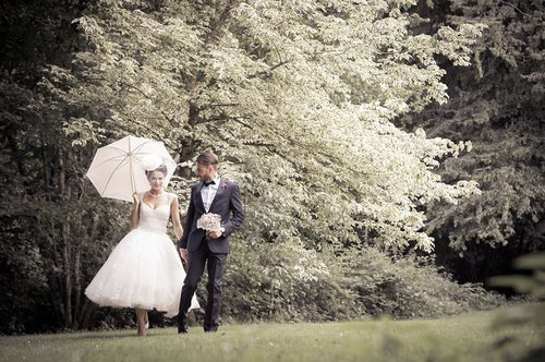 Photographe mariage - Florence Clot Photographies - photo 189
