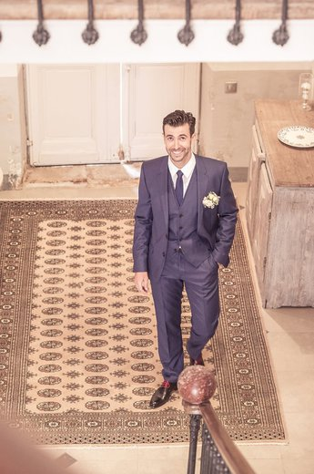 Photographe mariage - Florence Clot Photographies - photo 116