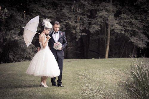 Photographe mariage - Florence Clot Photographies - photo 180