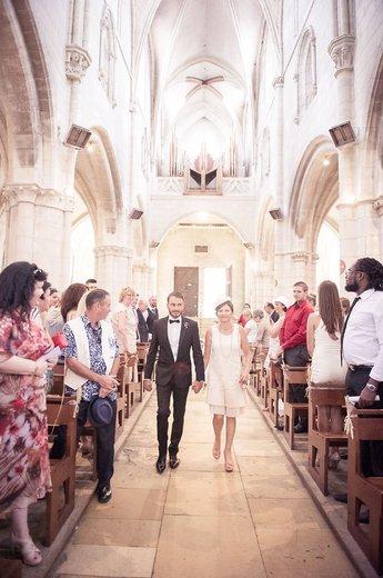 Photographe mariage - Florence Clot Photographies - photo 166