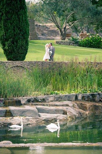 Photographe mariage - Florence Clot Photographies - photo 198