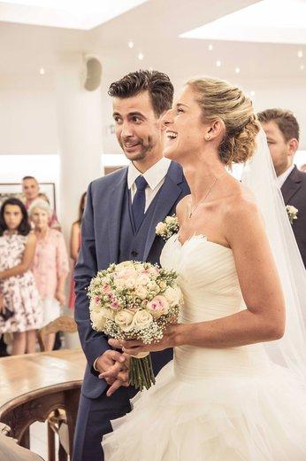 Photographe mariage - Florence Clot Photographies - photo 93