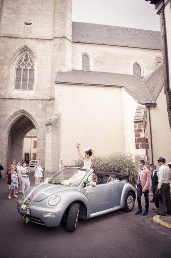 Photographe mariage - Florence Clot Photographies - photo 176