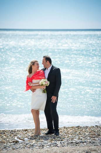 Photographe mariage - Florence Clot Photographies - photo 165