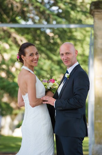 Photographe mariage - Florence Clot Photographies - photo 141