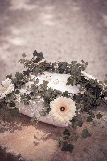 Photographe mariage - Florence Clot Photographies - photo 47