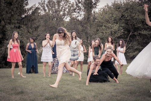 Photographe mariage - Florence Clot Photographies - photo 36