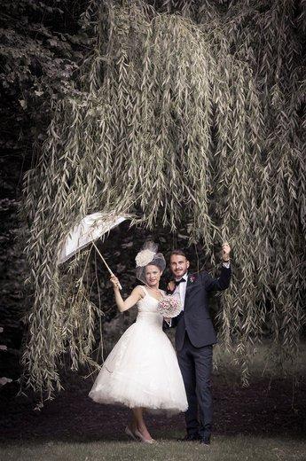 Photographe mariage - Florence Clot Photographies - photo 182