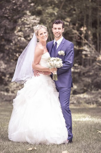 Photographe mariage - Florence Clot Photographies - photo 120