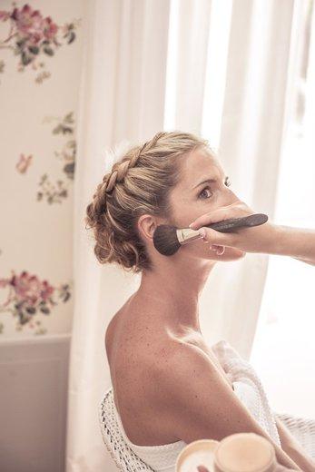 Photographe mariage - Florence Clot Photographies - photo 48
